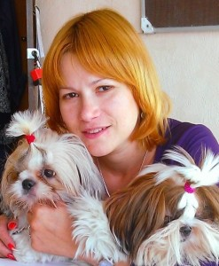Кутьмина Ж.Л._обработка