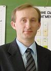 Михальцов