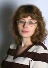 Власюк Татьяна Владимировна