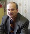 Станковский Александр Петрович